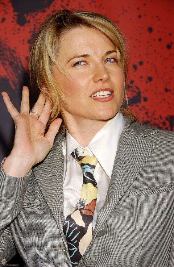 lucy lawless wow