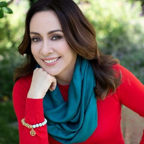 patricia heaton gorgeous
