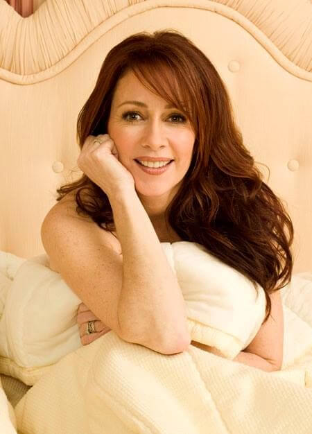 patricia heaton looking awesome