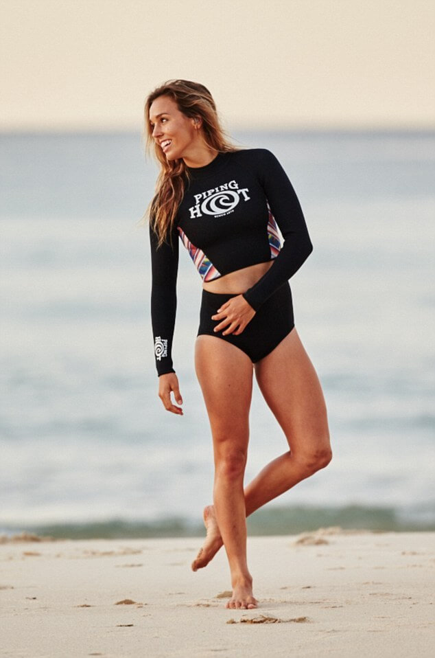 sally fitzgibbons thighs pics