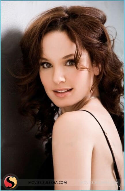 sarah wayne callies beautiful