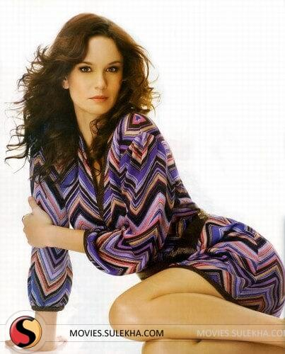 sarah wayne callies feet