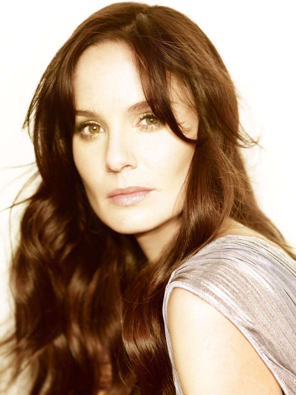 sarah wayne callies sad