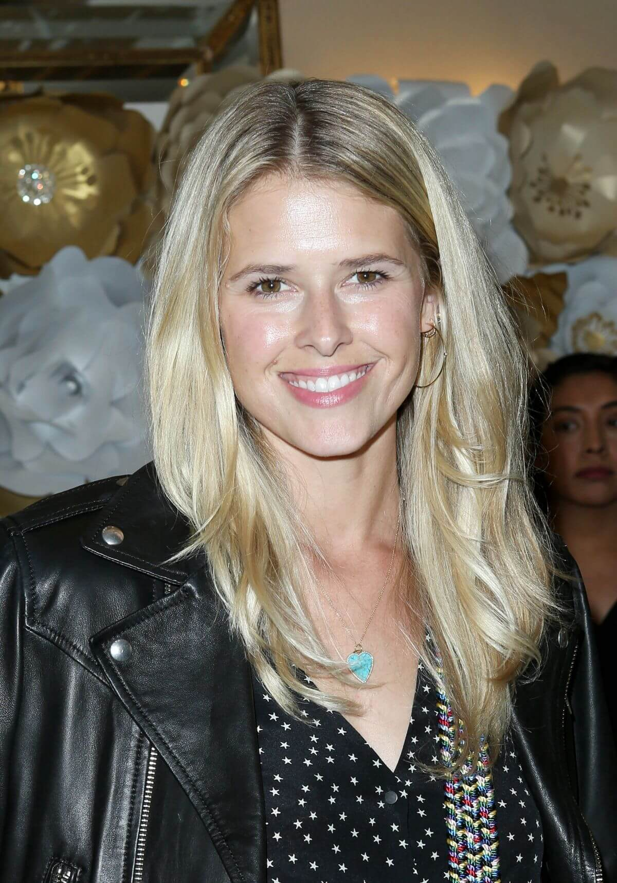 sarah wright goodlooking