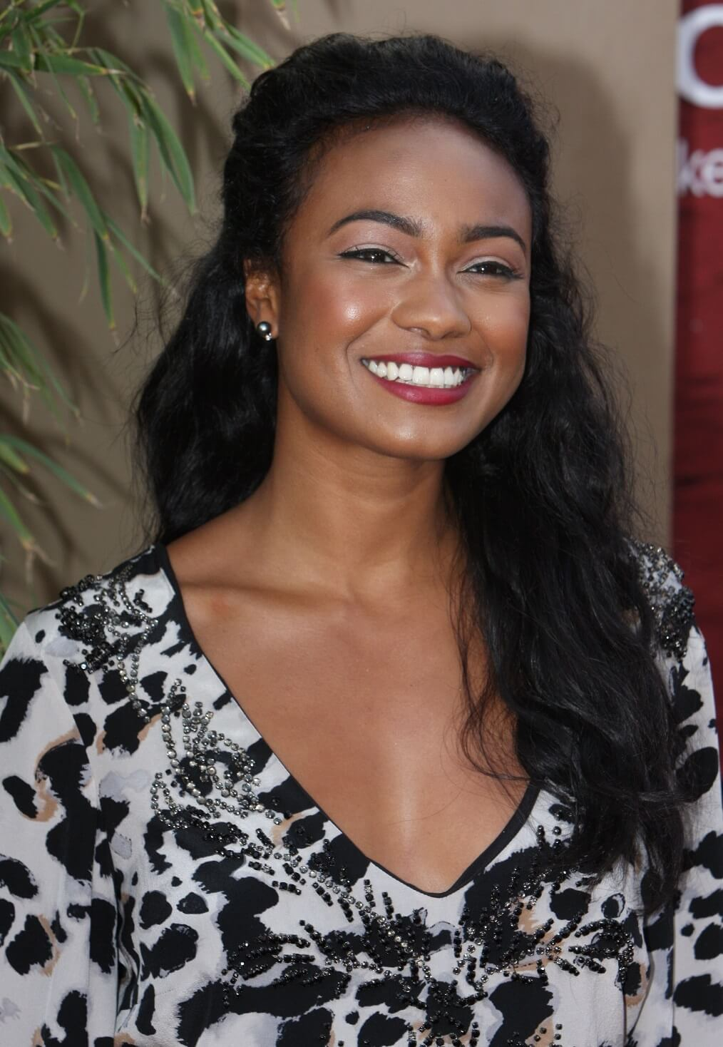 49 Hottest Tatyana Ali Bikini Pictures Are So Damn Sexy That We Don't Deserve Her   Best Of ...