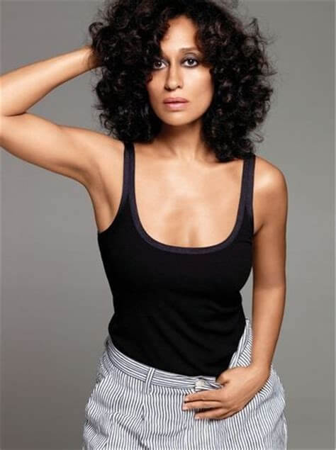 tracee ellis ross awesome pics