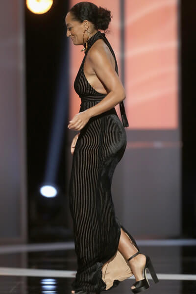 49 hot pictures of tracee ellis ross which are really a sexy