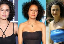 31 Hot Pictures Of Ilana Glazer Which Are Going To Make You Want Her Badly