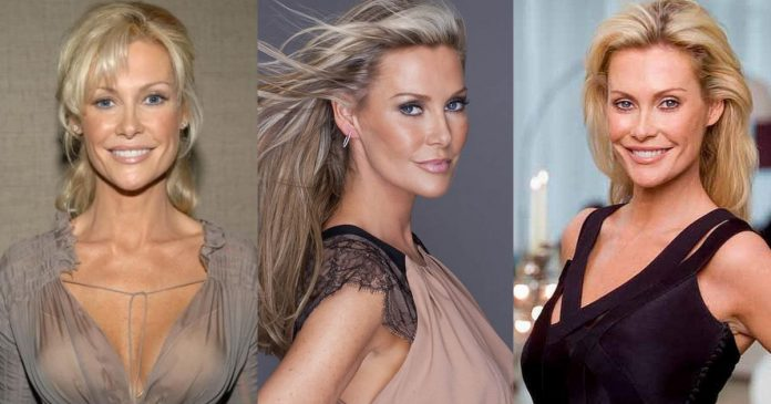 49 Hot Pictures Of Alison Doody That Are Sure To Make You Her Biggest Fan