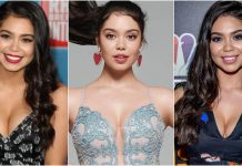 49 Hot Pictures Of Auli'i Cravalho Which Are Here To Rock Your World