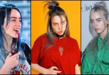 49 Hot Pictures Of Billie Eilish Which Will Make Your Day