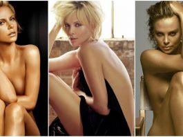 49 Hot Pictures Of Charlize Theron Which Will Make You Go Head Over Heels