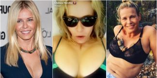 49 Hot Pictures Of Chelsea Handler Which Are Just Too Damn Cute And Sexy At The Same Time