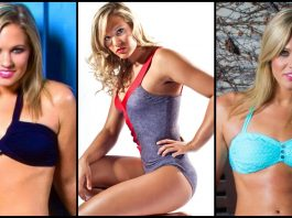 49 Hot Pictures Of Chloe Sutton Which Are Really A Sexy Slice From Heaven