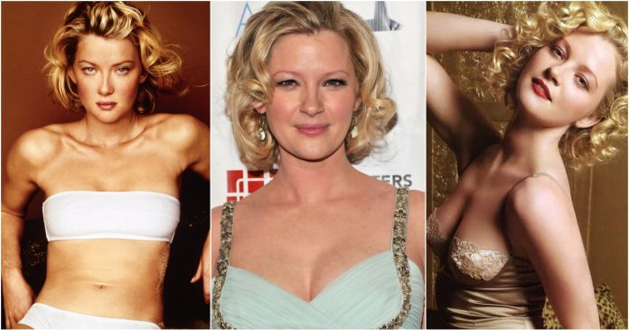 49 Hot Pictures Of Gretchen Mol Which Are Really A Sexy Slice From Heaven