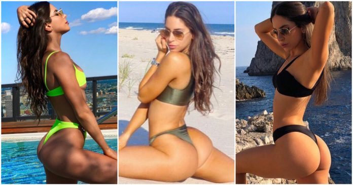 49 Hot Pictures Of Jen Selter Will Make You Her Biggest Fan