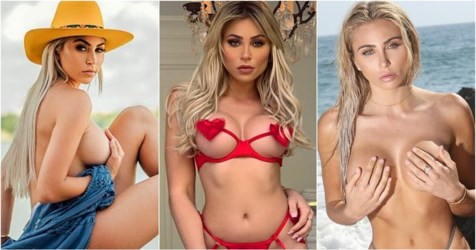 49 Hot Pictures Of Khloe Terae Which Will Make You Her Biggest Fan