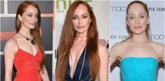 49 Hot Pictures Of Lotte Verbeek Which Are Really A Sexy Slice From Heaven