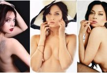 49 Hot Pictures Of Natasya Samburskaya Which Are Really A Sexy Slice From Heaven