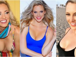 49 Hot Pictures Of Nicole Arbour Will Prove That She Is One Of The Sexiest Women Alive