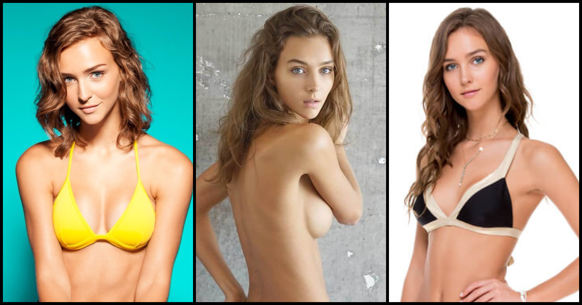 49 Hot Pictures Of Rachel Cook Are Just Too Damn Delicious