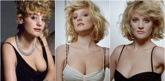 49 Hot Pictures Of Romola Garai Prove That She Is As Sexy As Can Be