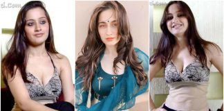 49 Hot Pictures Of Sanjeeda Sheikh Which Prove She Is The Sexiest Woman On The Planet