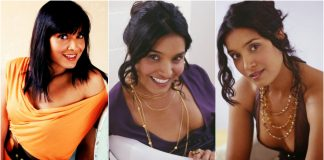 49 Hot Pictures Of Shelley Conn Which Are Simply Gorgeous