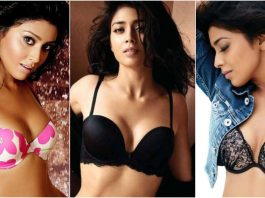 49 Hot Pictures Of Shriya Saran Are Sexy As Hell