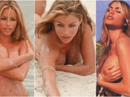 49 Hot Pictures Of Sofia Vergara Which Will Make You Sweat All Over