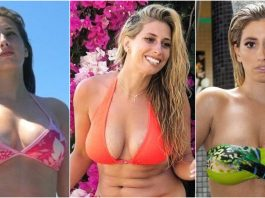 49 Hot Pictures Of Stacey Solomon Will Prove That She Is One Of The Hottest Women Alive And She Is The Hottest Woman Out There