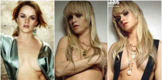 49 Hot Pictures Of Taryn Manning Which Are Wet Dreams Stuff