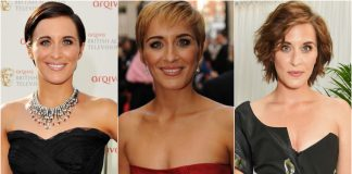 49 Hot Pictures Of Vicky McClure Which Will Make Your Day