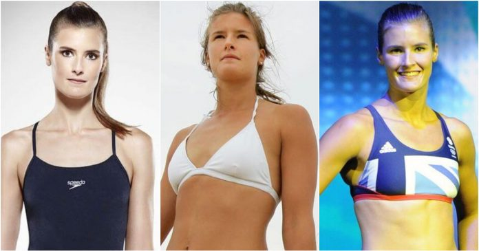 49 Hot Pictures Of Zara Dampney Which Are Here To Make Your Day A Win