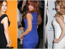 49 Hottest Debby Ryan Big Butt Pictures Are Heaven On Earth