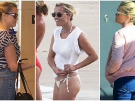 49 Hottest Reese Witherspoon Big Butt Pictures That Are Simply Gorgeous
