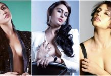 49 Sexy Huma Qureshi Boobs Pictures Are Just Too Hot To Handle
