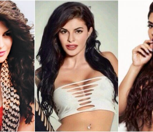 49 Sexy Jacqueline Fernandez Boobs Pictures Expose Her Sexy Body