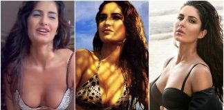 49 Sexy Katrina Kaif Boobs Pictures Which Will Make You Fall For Her
