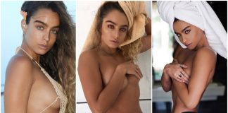 49 Sexy Sommer Ray Boobs Pictures Which Are Really A Sexy Slice From Heaven