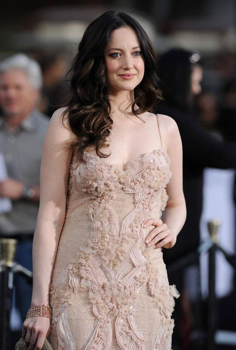 Andrea Sexy Photos 49 hot pictures of andrea riseborough which will make your