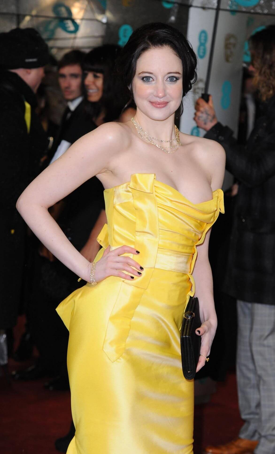 Andriya Hot Images 49 hot pictures of andrea riseborough which will make your