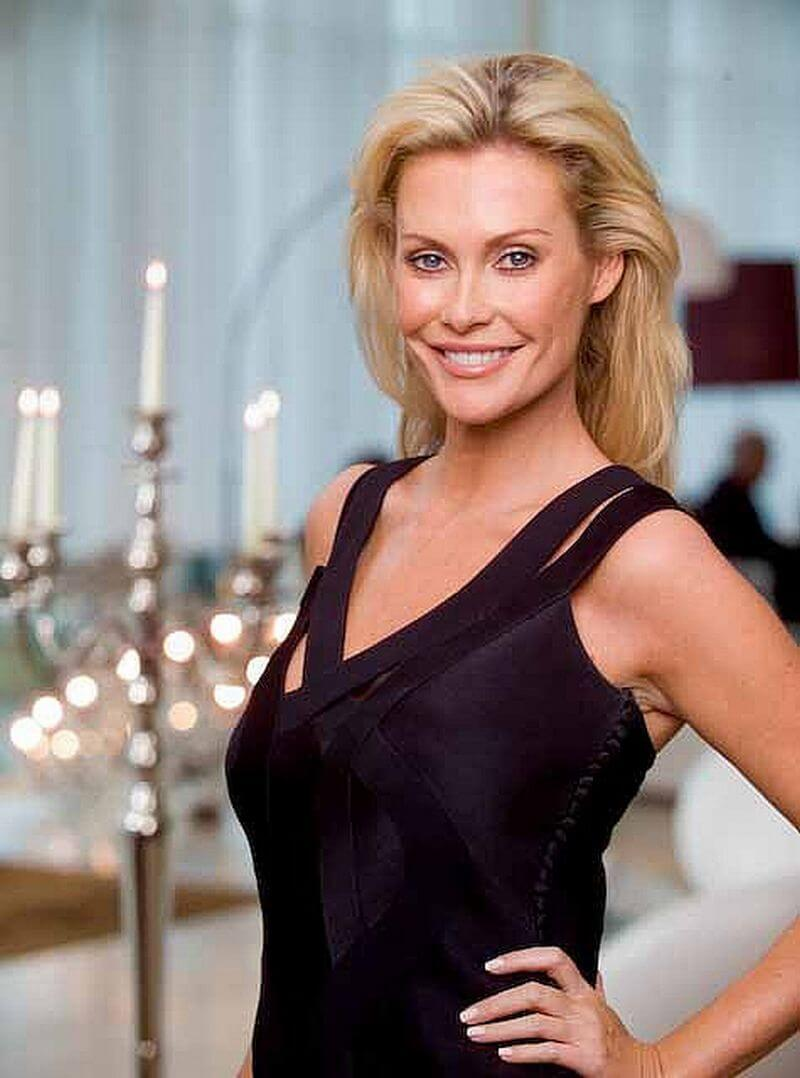 Alison Doody Nude Pictures 21 hot pictures of alison doody that are sure to make you