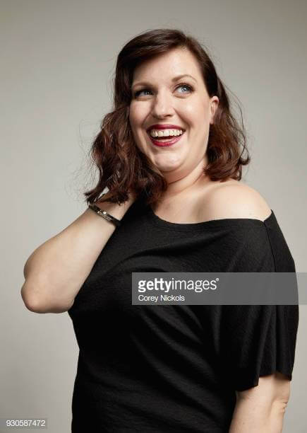 Tits Allison Tolman naked (81 pictures) Erotica, iCloud, cameltoe