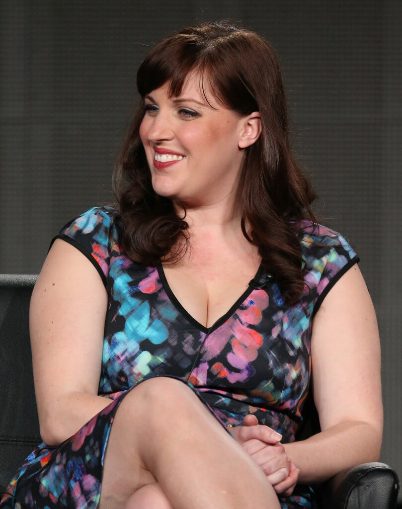 Hacked Tits Allison Tolman  naked (38 foto), YouTube, see through