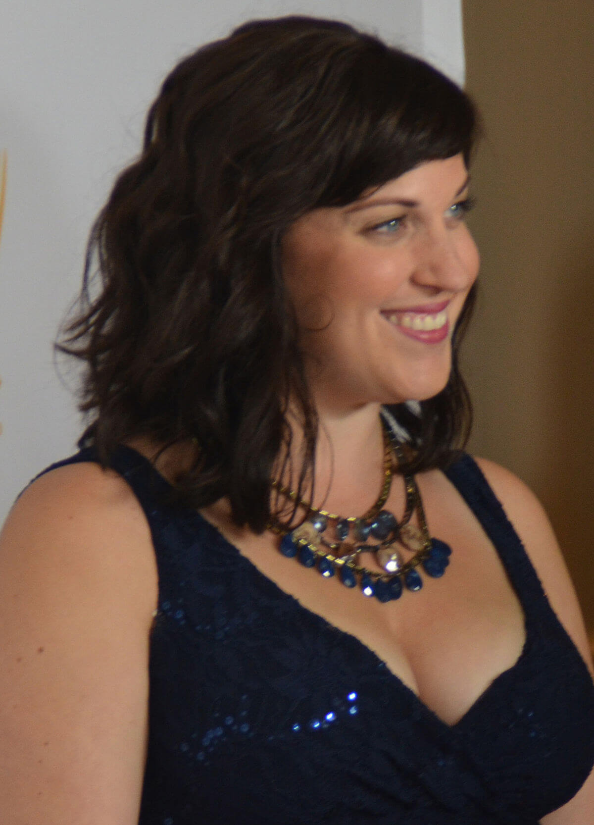 Boobs Tits Allison Tolman  nude (18 pics), YouTube, braless