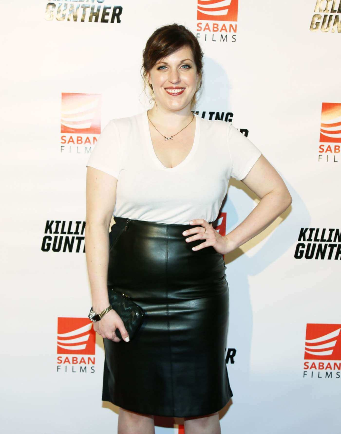 Feet Tits Allison Tolman  nude (59 fotos), YouTube, braless