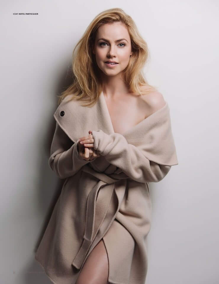 61 Hot Pictures Of Amanda Schull That Are Sure To Keep You