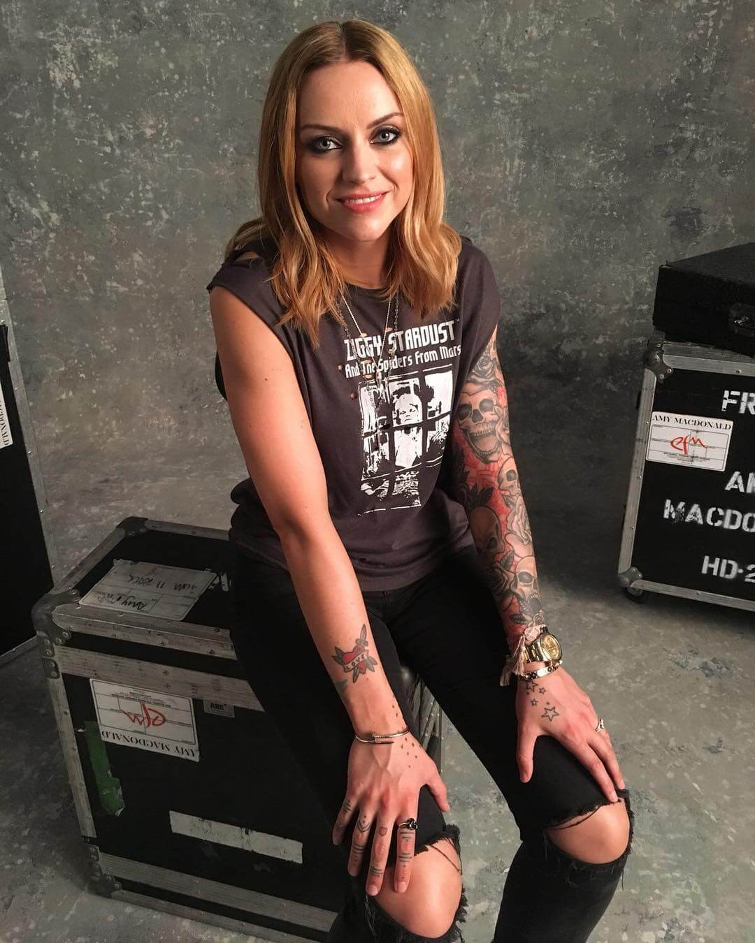 Amy Macdonald Topless 49 hot pictures of amy macdonald which will rock your world