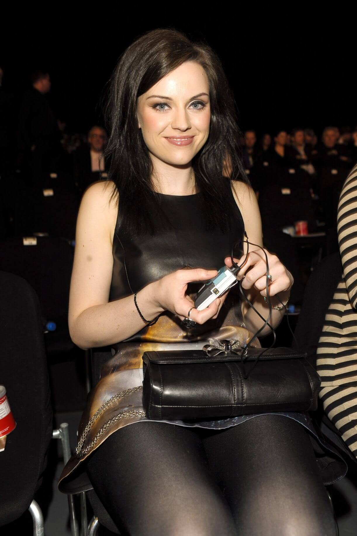 100 Pictures of Amy Macdonald Nude